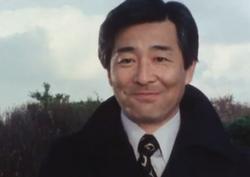 Genjiro Tani