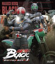 Black Volume 3