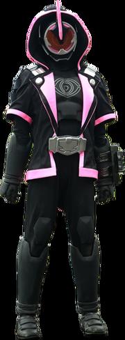 KRGh-DarknecromP