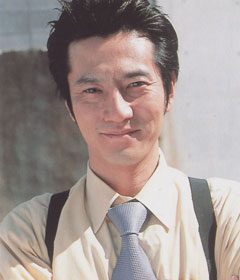 Ryuki-oc-daisuke-1-