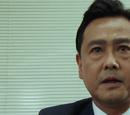 Kyotaro Hinata