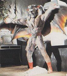 X-vi-batfranken