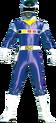 MegaBlue