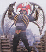 Stronger-vi-batkikkaijin