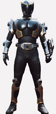 KRDK-onyx