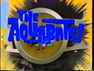Aquabat Typhoon