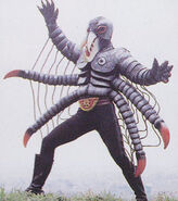 Stronger-vi-spiderkikkaijin