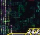 Kamen Rider Chronicle