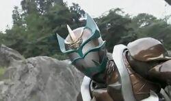 Kamen Rider Eiki 2