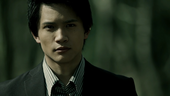 Jun Maehara