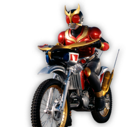 Rider07 r