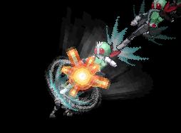 File:Rider kick.png