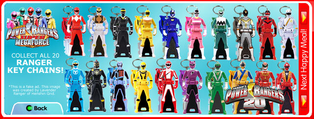 File:Fake super megaforce mcdonalds ad by lavenderranger-d6knlmg.jpg