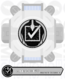 Request fan eyecon anthony ghost eyecon by cometcomics-d9n6h2j