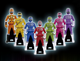 ToQger-Ranger-Key-Set-Rainbow-Edition-018