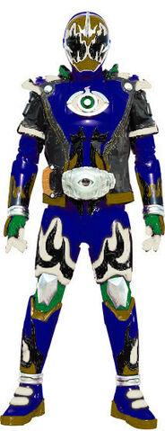 File:Kamen rider ghost toucon shimo boost by 99trev-da8jpzx.jpg