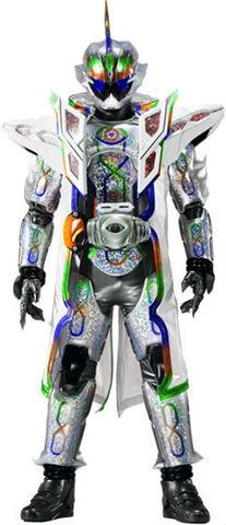 File:Kamen rider ghost yuborom form by 99trev-da8s0p5.jpg