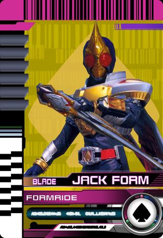 File:Form ride blade jack form by mastvid-d8rskpq.png