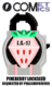 Request fan lock pineberry lockseed by cometcomics-d7mikq6