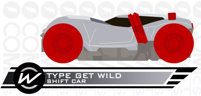 File:Shift car type get wild by cometcomics-d8qwvkw.png