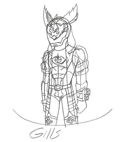 File:Kamen rider necrom gills damashii by werewolf90x-da4dvpj.jpg