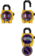 Kaixa lockseed by shocksterstudios137-d7c80ho