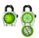 Premium lockseed green apple arms by netro32-d6tos9s