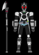 Kamen rider fourze eclipse states by trackerzero-d4pkiwb