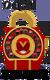 Request fan lock super sentai lockseed by cometcomics-d7nzcys