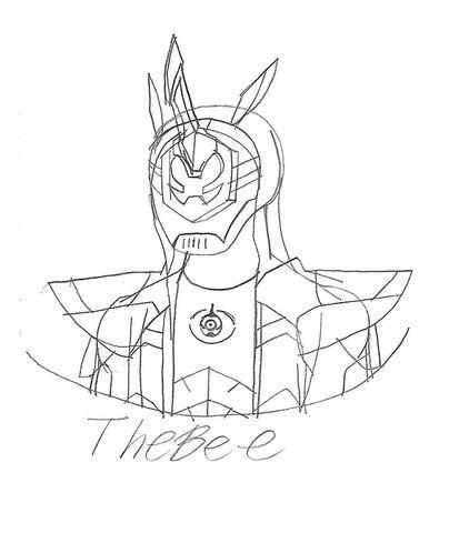 File:Kamen rider necrom thebee damashii by werewolf90x-da4dweb.jpg