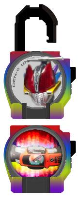 File:Den o liner form lockseed by nomoreheroes2012-d96uxgj.jpg