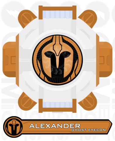 File:Request fan eyecon alexander ghost eyecon by cometcomics-d9fo2v6.png