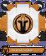 Request fan eyecon alexander ghost eyecon by cometcomics-d9fo2v6