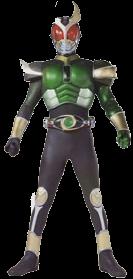 File:Kamen rider agito quake form by 99trev-da0noz6.png