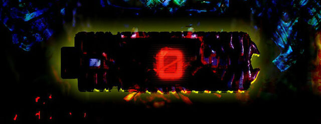 File:Zero dopant memory darkness version by patrick4u2011-d6g49jb.jpg