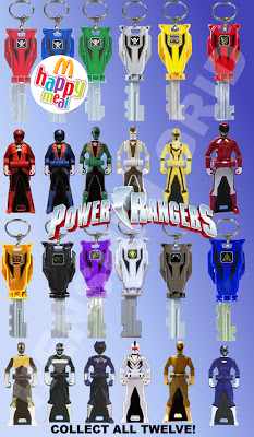 File:Mcddreamrangerkeys1a.jpg