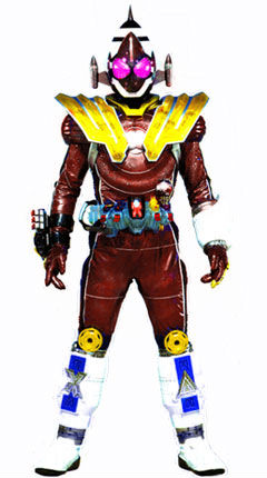 File:Kamen rider fourze burning fusion states by 99trev-da0fmc8.jpg