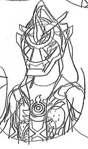 File:Kamen rider ghost kiwami gaim damashii by werewolf90x-da6acre.jpg