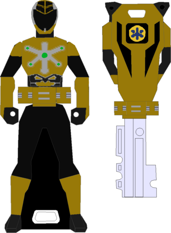 File:Demon hunter zeek ranger key by dishdude87-d7l7hdn.png