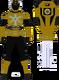 Demon hunter zeek ranger key by dishdude87-d7l7hdn