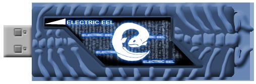File:ElectricEelMemory.png