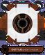 Request fan eyecon doyle ghost eyecon by cometcomics-d9lxxfu