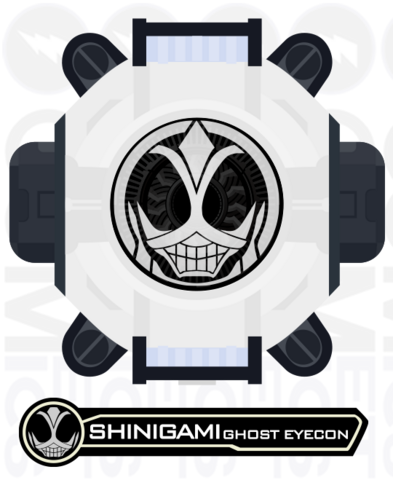 File:Request fan eyecon shinigami ghost eyecon by cometcomics-d9ej06g.png