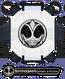 Request fan eyecon shinigami ghost eyecon by cometcomics-d9ej06g