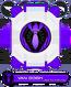 Request fan eyecon van gogh st eyecon by cometcomics-d9ieq5t