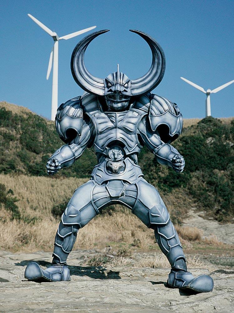 555-vi-ox