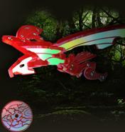 176px-Madder Hawk