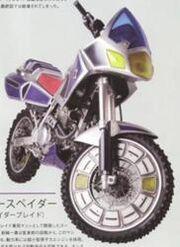 182px-Blue Spader