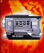 180px-SB-333DV Delta Mover