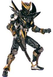 Adam (Dragon Knight) | Kamen Rider Fan Fiction Wiki ...